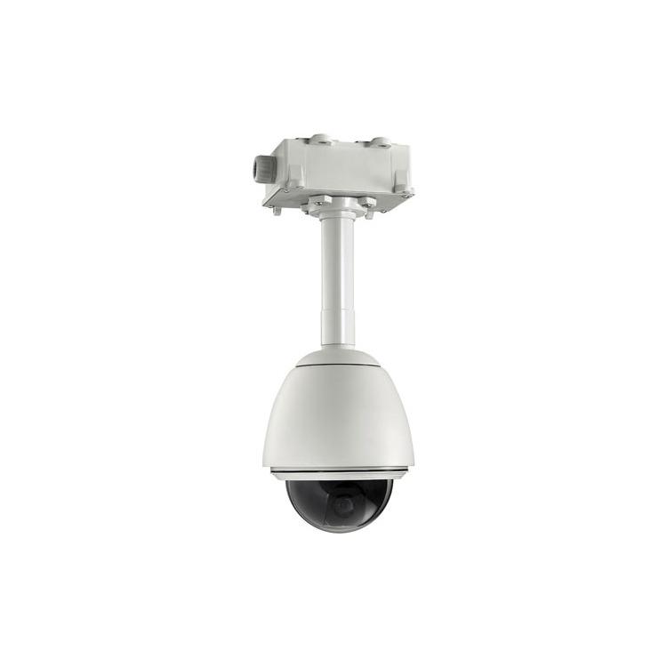 Productafbeelding voor 'CAS-4000B'
