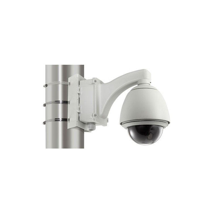 Productafbeelding voor 'CAS-4000D'