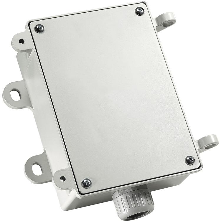 Productafbeelding voor 'CAS-4000E'