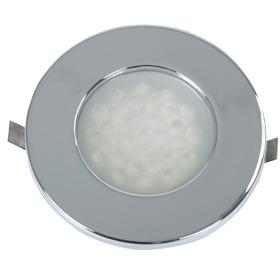 NONAME LED-lamp Verlichting Gloeilamp LED-lamp LED-lamp
