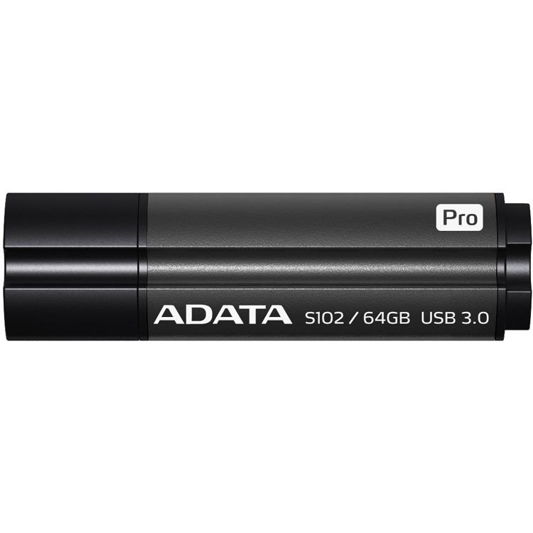ADATA AS102P-64G-RGY USB flash drive