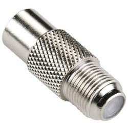 F-coax Adapter