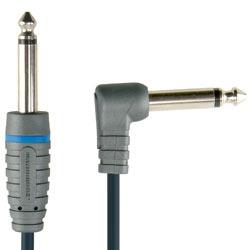 Kabel Voor Muziekinstrument 3.0 M