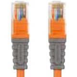 Bandridge BCL7905 CAT6 crossoverkabel 5 m