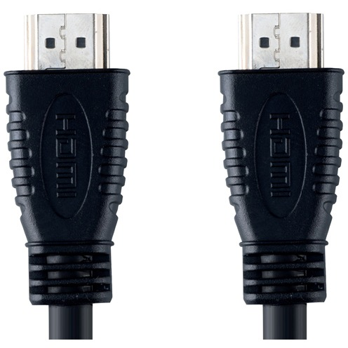 Bandridge HDMI kabel 2 meter
