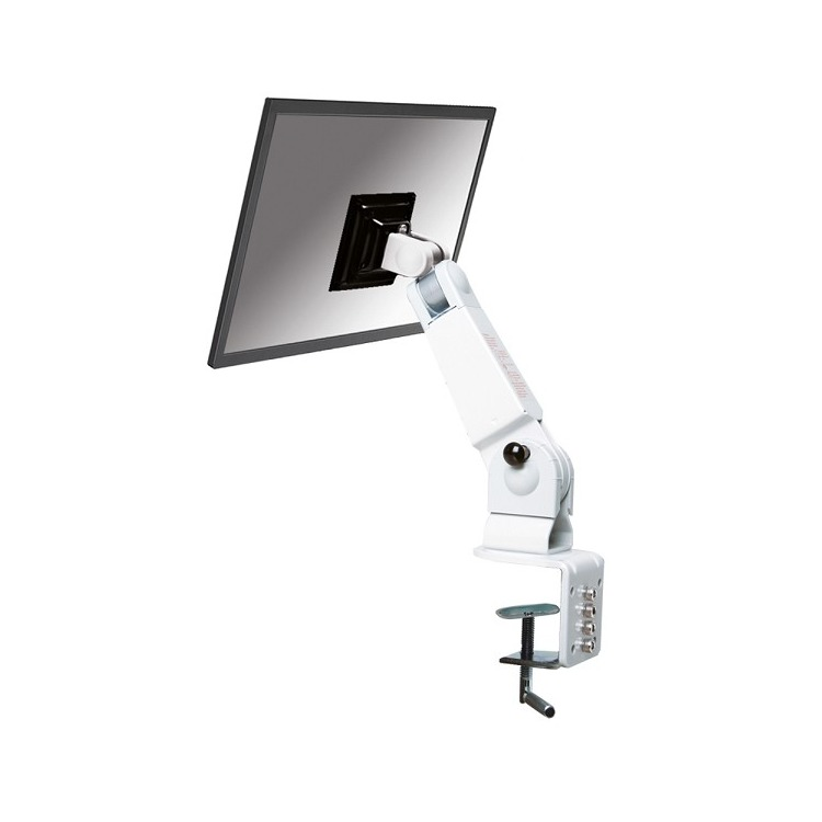 LCD-ARM NEW 5 movements CremeD400