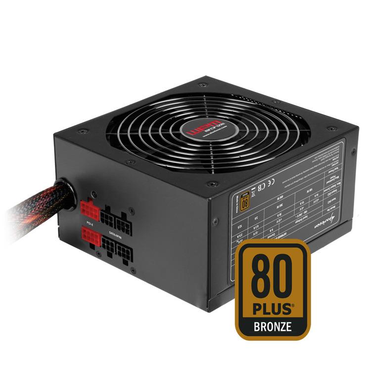 Productafbeelding voor 'WPM700 Bronze'