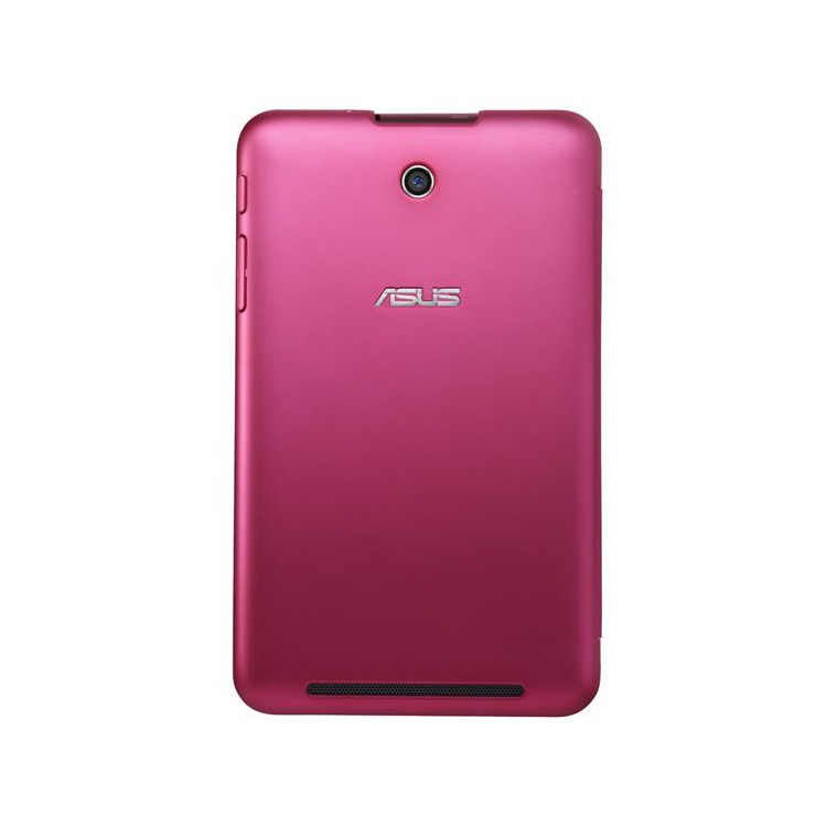 Tricover Memo Pad Hd 8 Red
