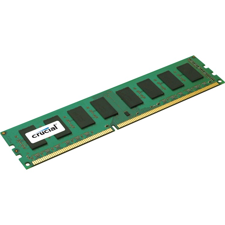 Image of 32 GB ECC Registered DDR3L-1600