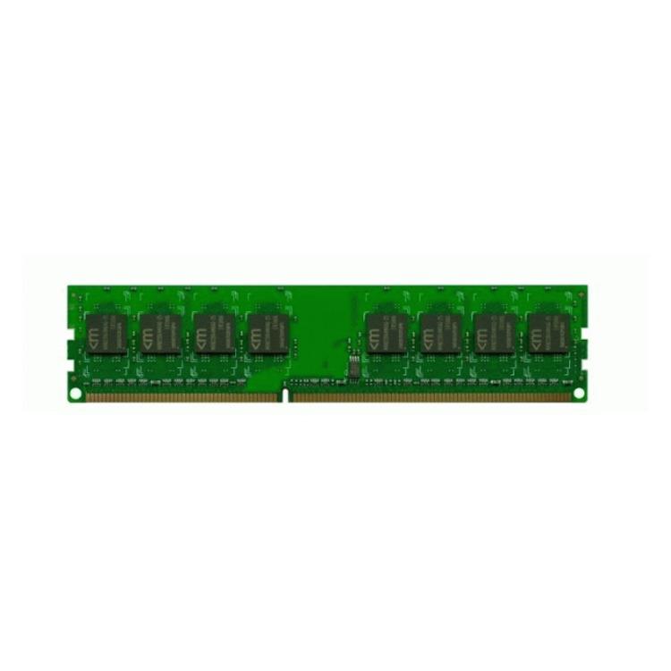 Mushkin 1GB PC3-10666