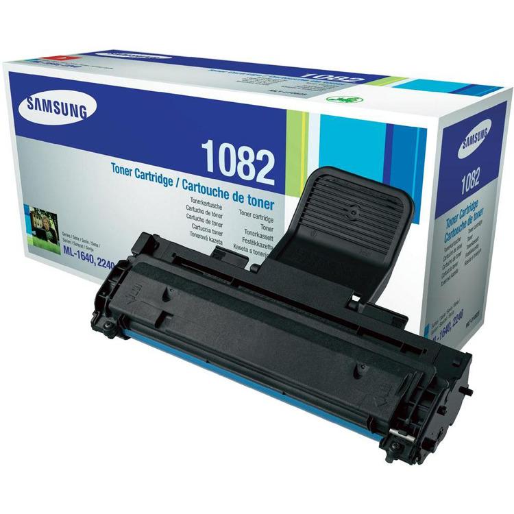 Samsung Toner »MLT-D1082S/ELS«