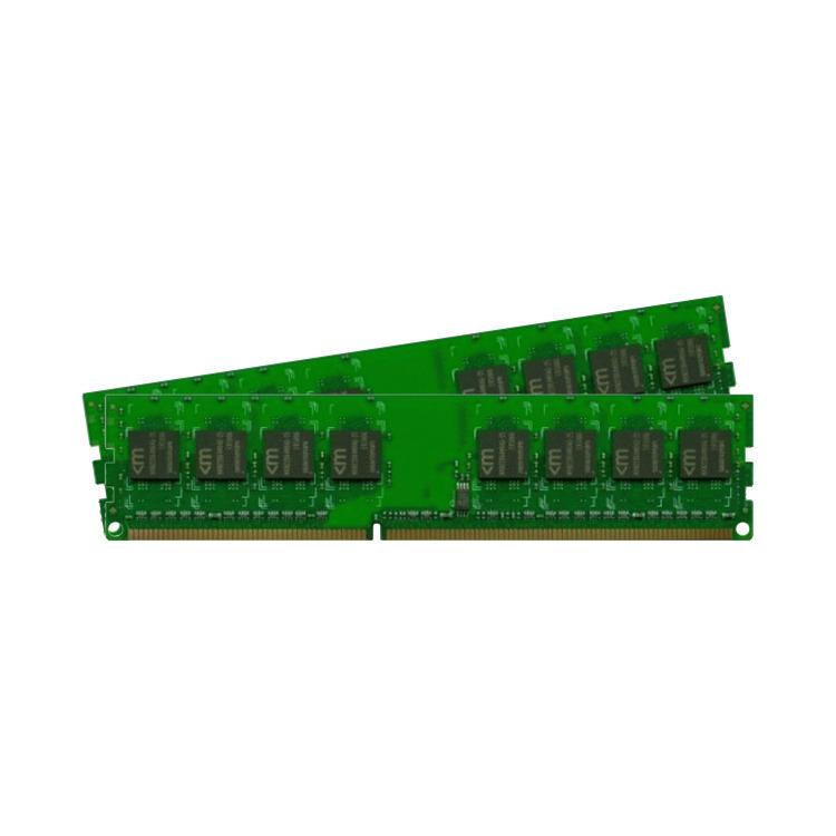 D3 8GB 1600-111 Essent            K2 MSK