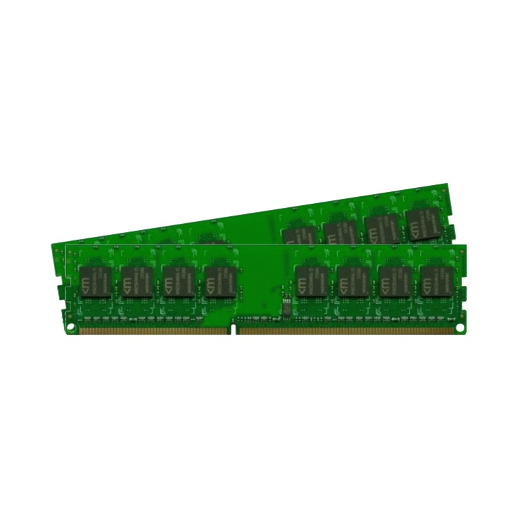 Mushkin DIMM 4GB DDR3 Essentials