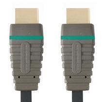 Bandridge BVL1201 HDMI-kabel 1m