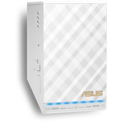 Asus RP-AC52