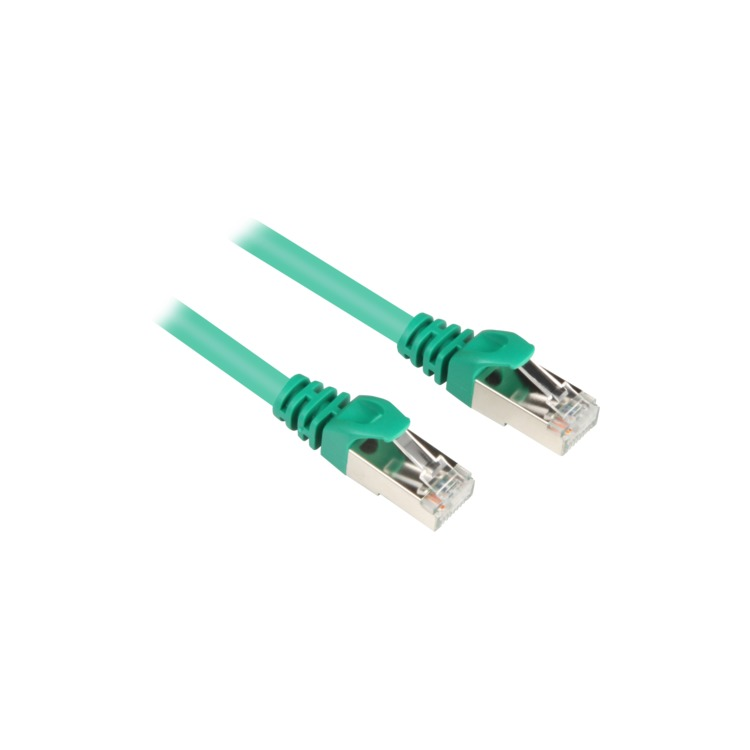 Sharkoon 4044951014842 netwerkkabel