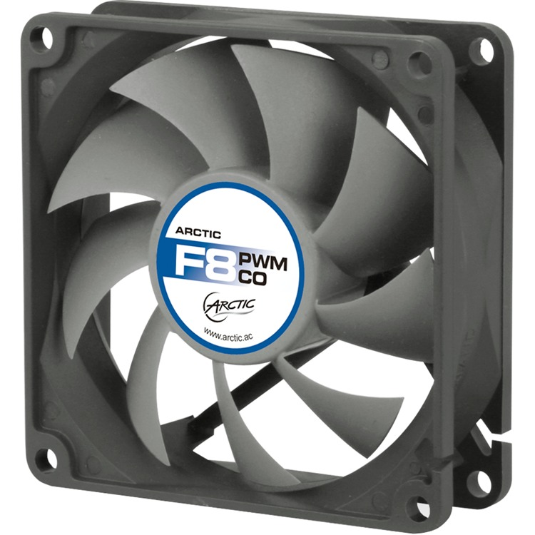 Arctic Cooling F8 PWM CO