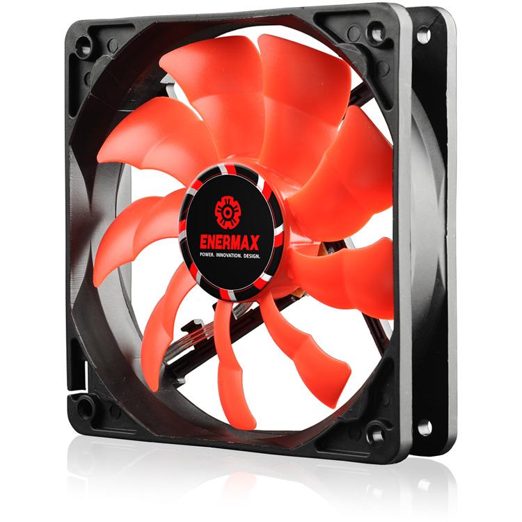 Enermax hardwarekoeling Magma Advance