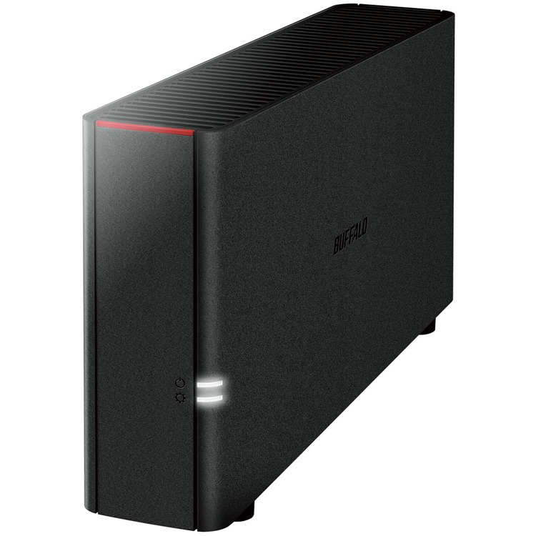 Buffalo LinkStation 210 3 TB