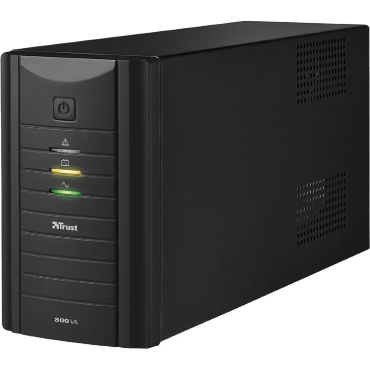 Oxxtron 800VA UPS
