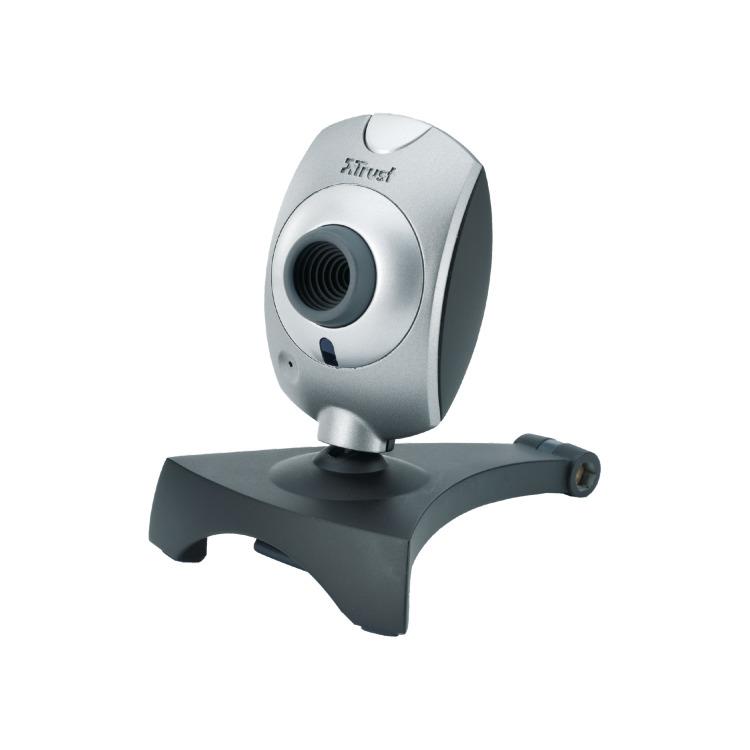 Webcam Primo