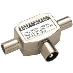 Antenne Splitter