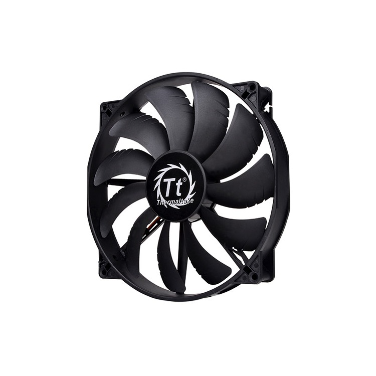 Thermalthake Pure 20