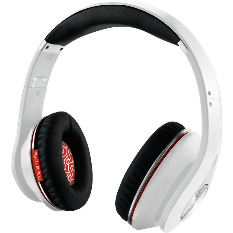 Fenix Headphone
