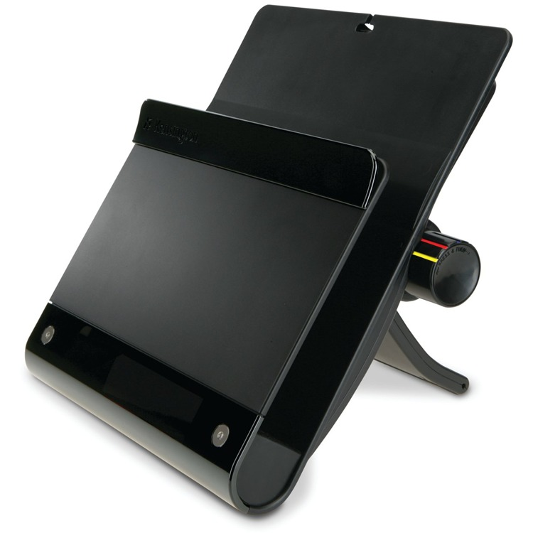 Kensington SD100S Notebook Stand met Dockingstation