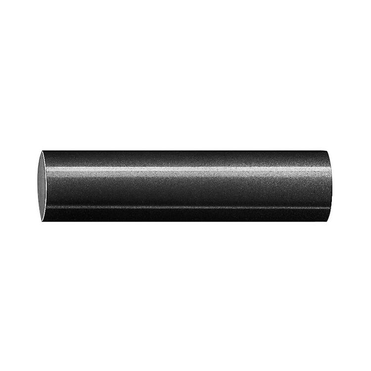 Lijmsticks Transparant 7mm