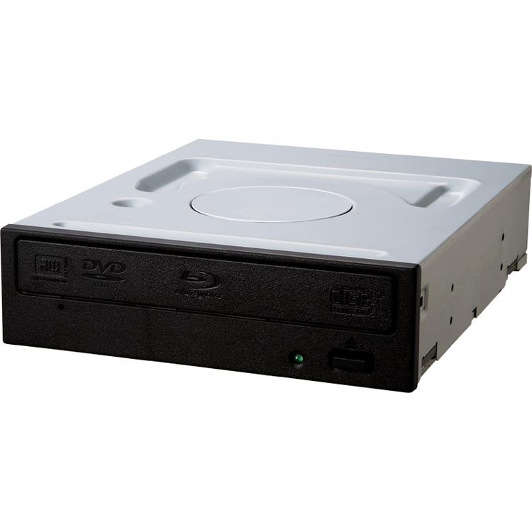 Pioneer BDR-209DBK Blu-ray brander