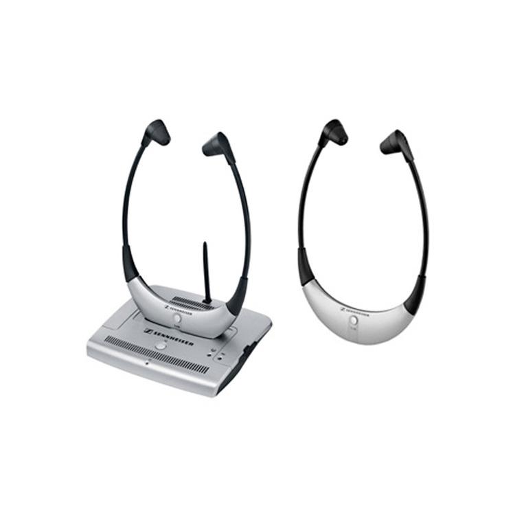 Sennheiser RS 4200-2 II HOOFDTELEFOON Hoofdtelefoon