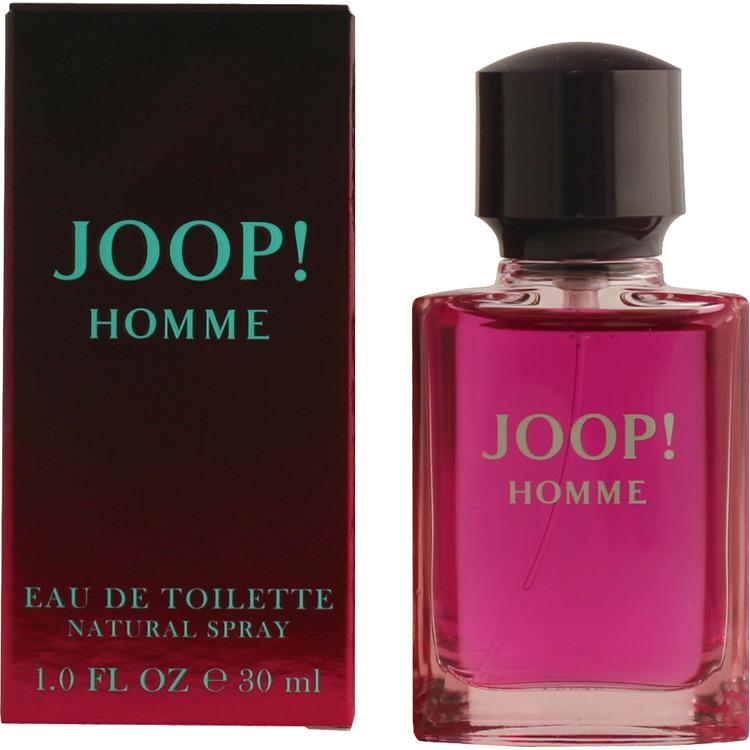 Joop! Homme EDT-spray