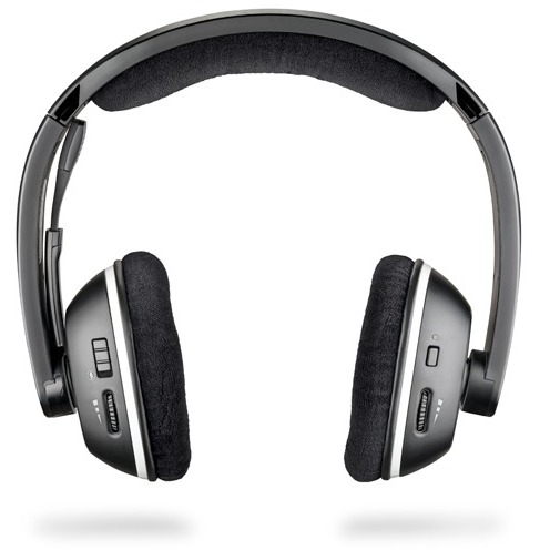Plantronics GameCom X95 Xbox 360