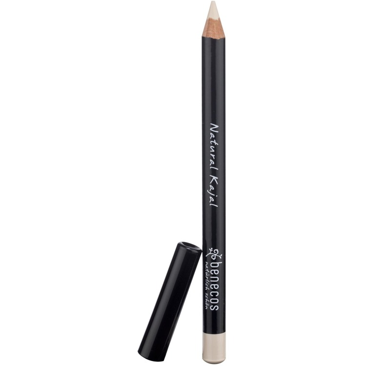Image of Natural Eyeliner Oogpotlood White