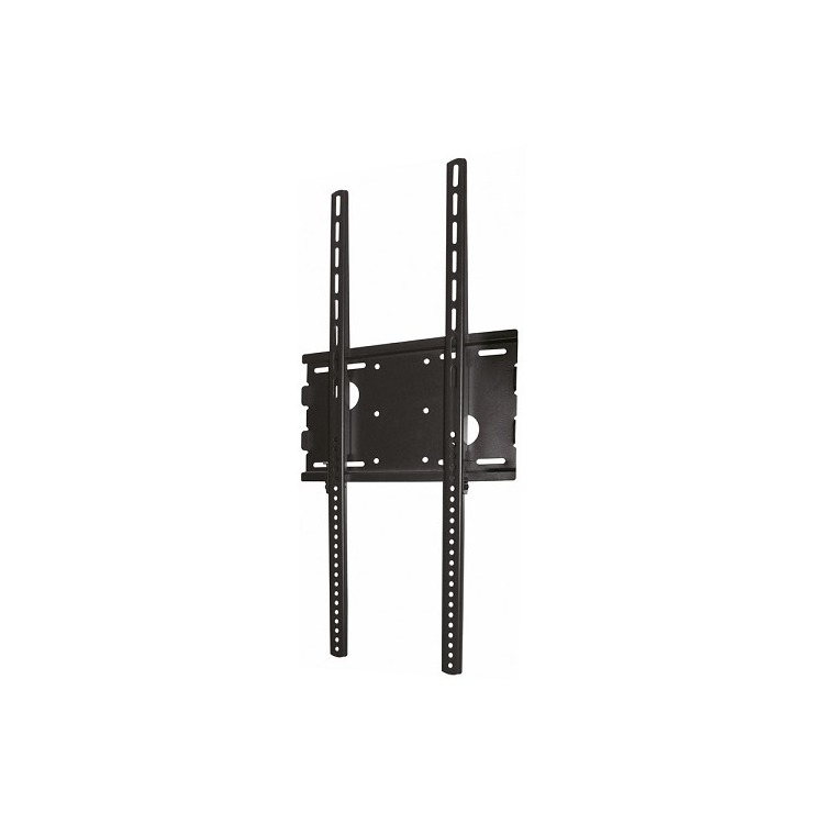 PLASMA-WP100 LCD/Plasma wall mount - fixed