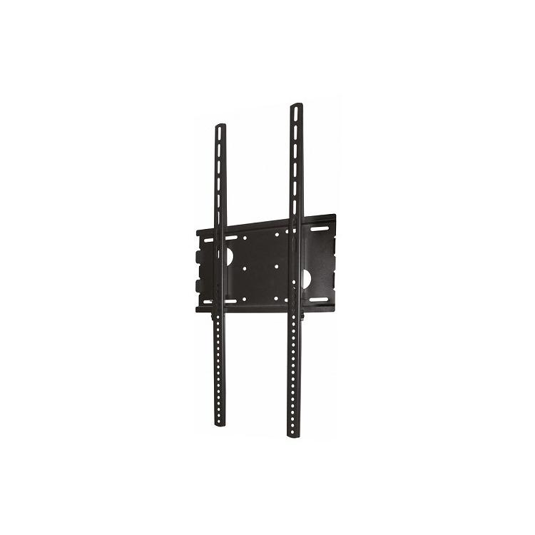 PLASMA-WP100 LCD/Plasma wall mount - fixed