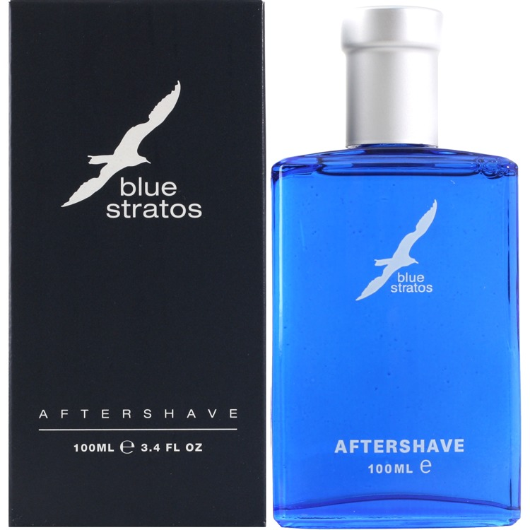 Image of For Men Aftershave Lotion, 100ml