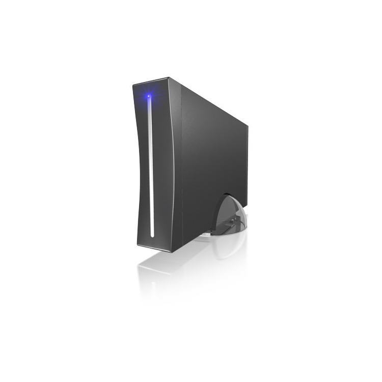 SATA Harde Schijf Behuizing USB 2.0