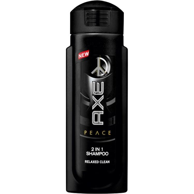 Shampoo Peace 300ml