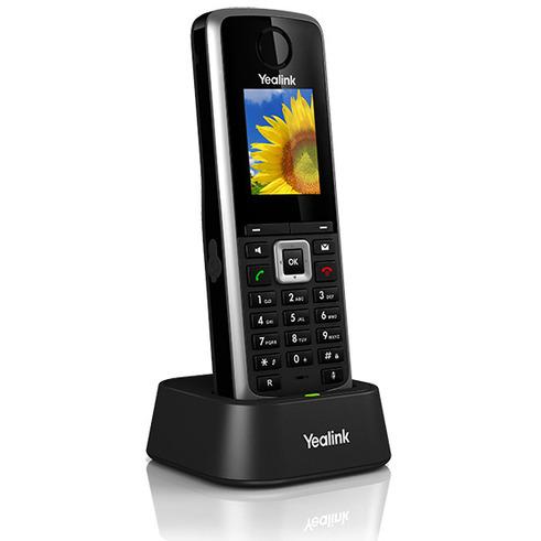 Yealink W52P Handset