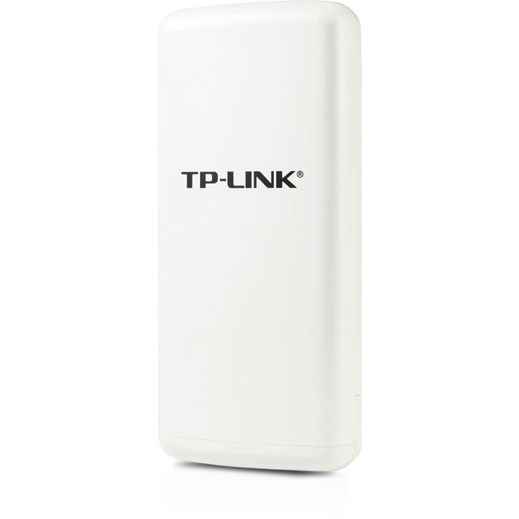 TP-LINK TL-WA7210N WLAN toegangspunt
