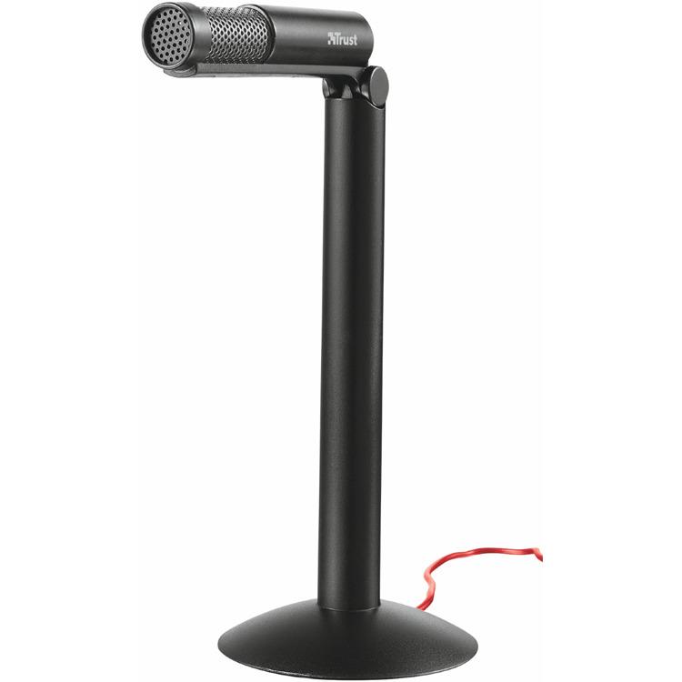Talkee Mini Microphone