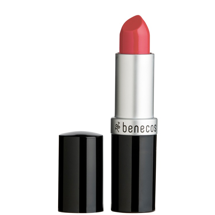 Image of Lippenstift Peach