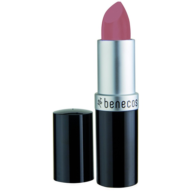 Image of Lippenstift Pink Honey