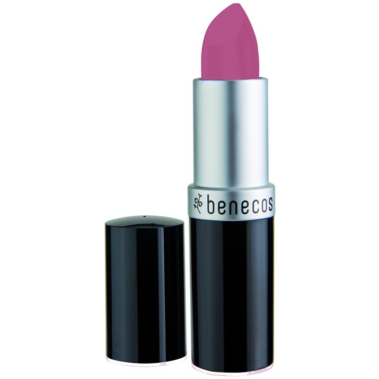 Image of Lippenstift Pink Rose