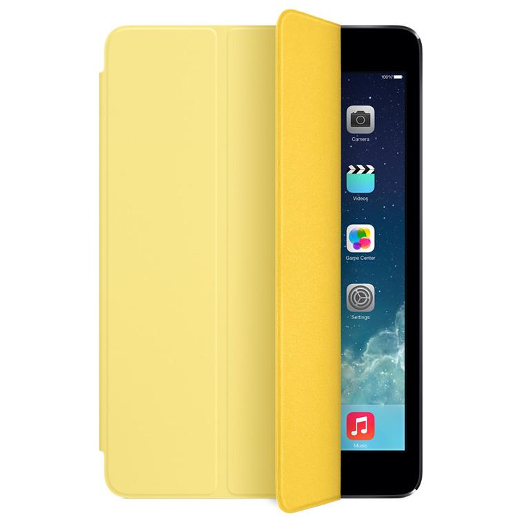 APPLE Beschermhoes Smart Cover iPad mini Retina