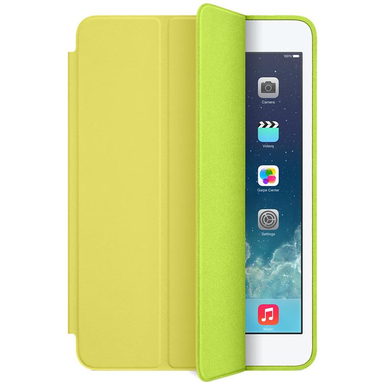Productafbeelding voor 'iPad mini Smart Case'