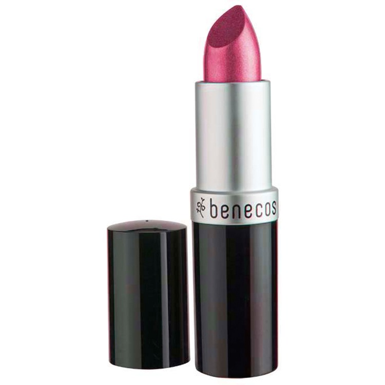 Image of Lippenstift Hot Pink