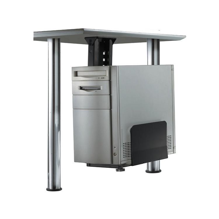 NewStar PC ACC NEWSTAR CPU-D200Black